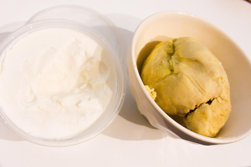 Le beurre de karité : comment choisir le bon ?