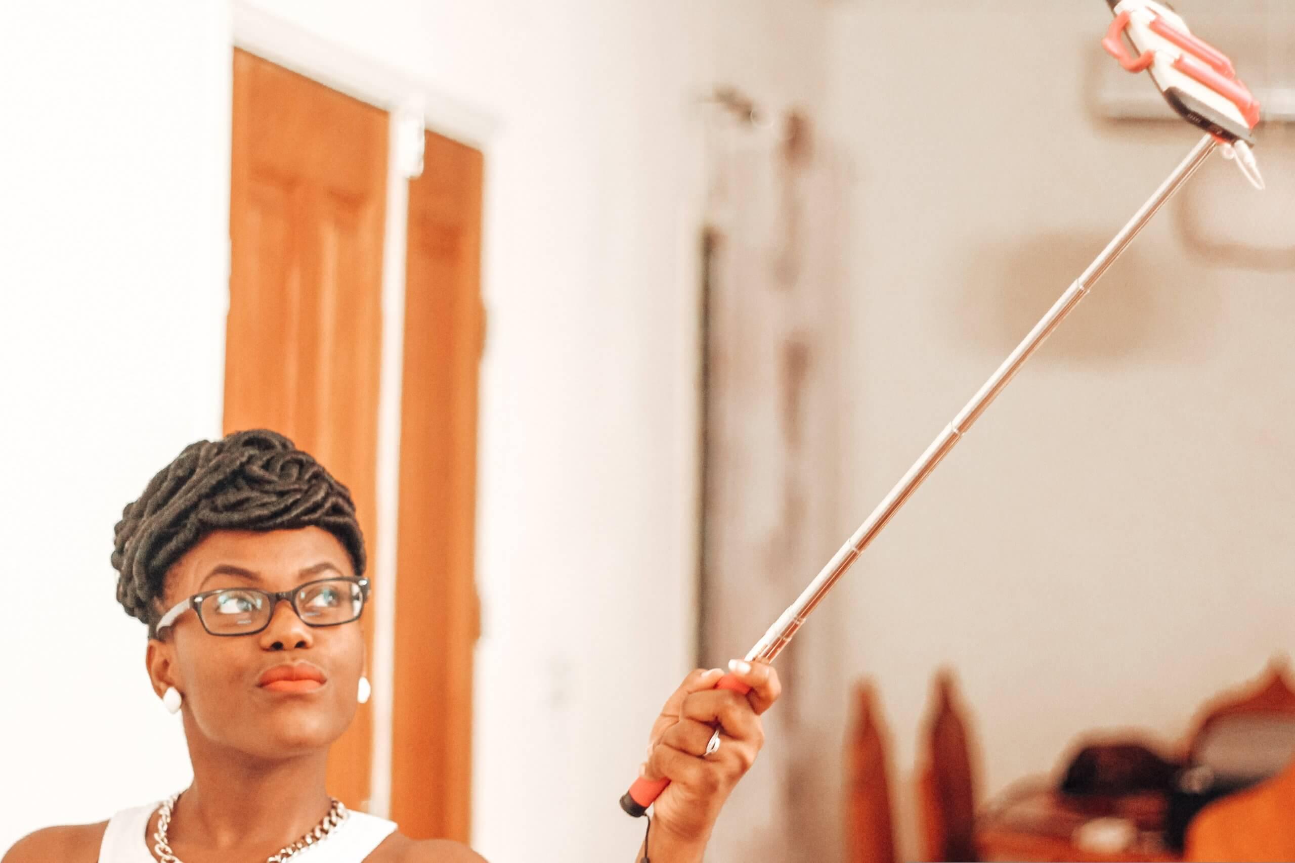20 femmes Noires à suivre (impérativement) sur les réseaux !