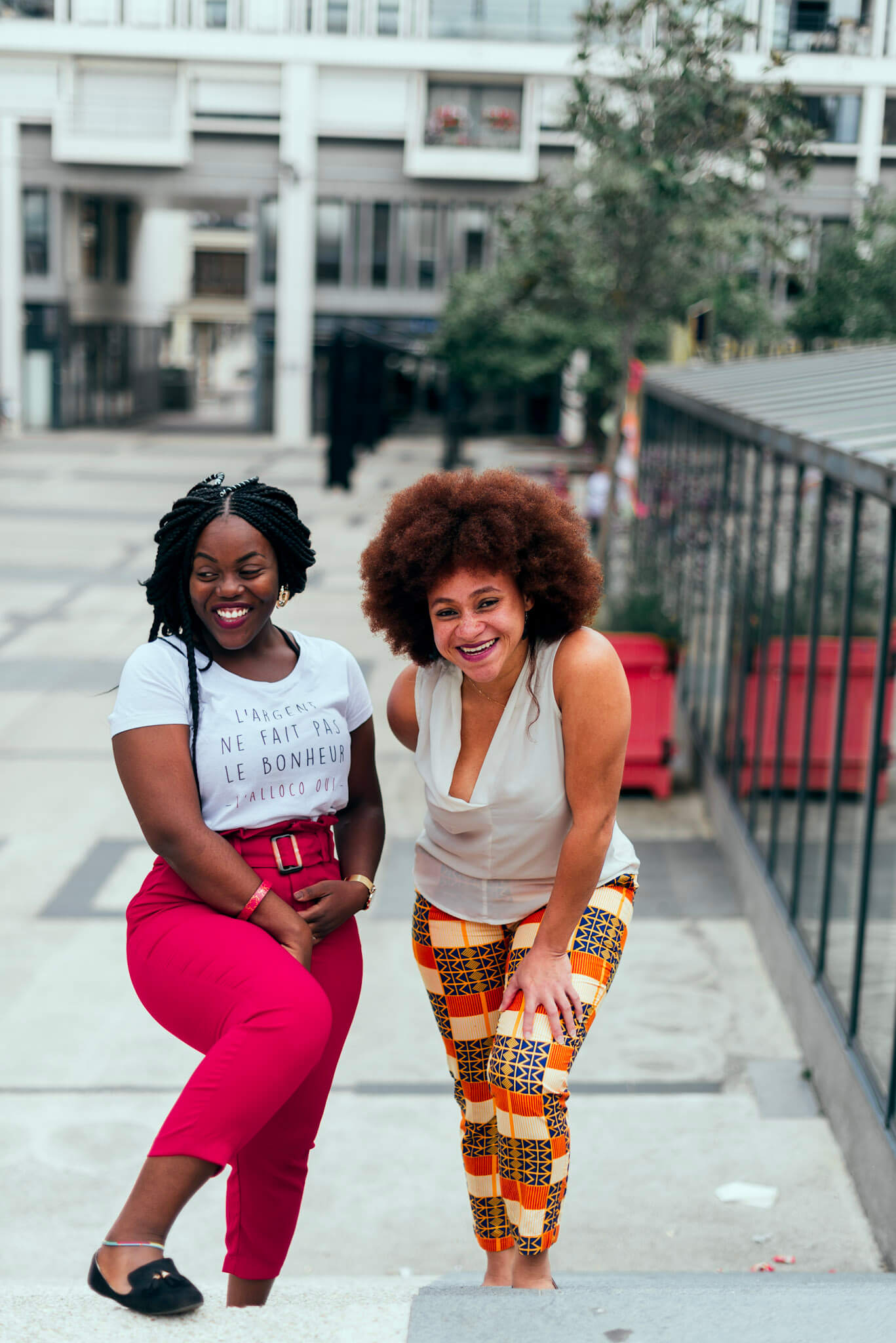 femmes noires cheveu crepu naturel