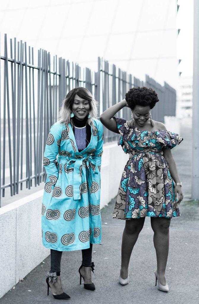 femmes-noires-deux