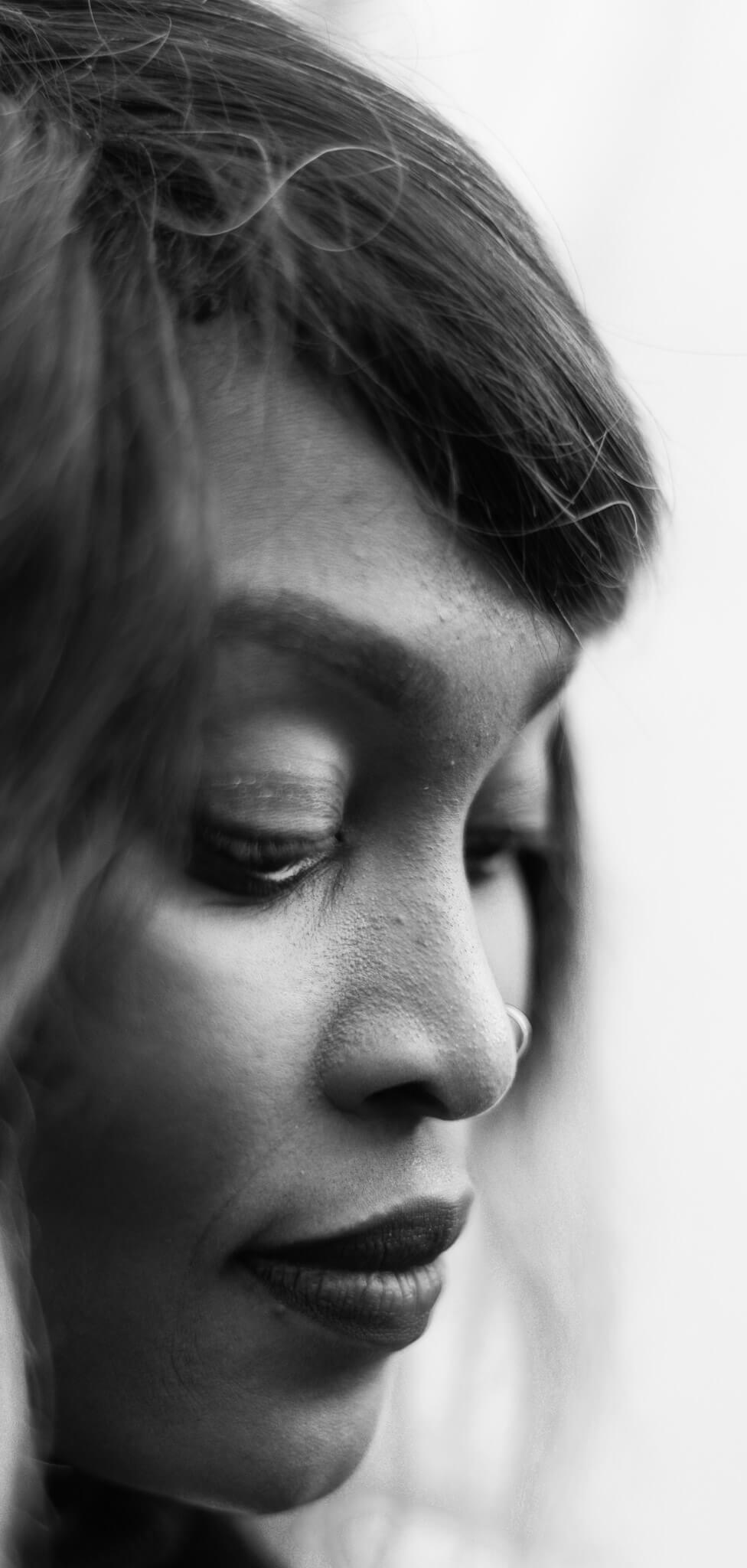 Comment rester un «bon parent» malgré la séparation ?