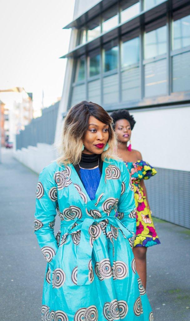 femmes-noires-accessoires